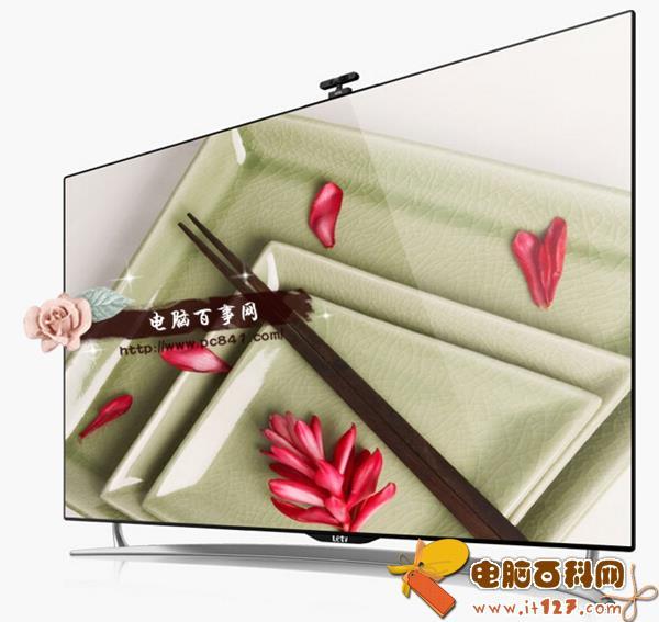 40寸电视哪个好?新小米电视PK乐视S40 Air详细对比2