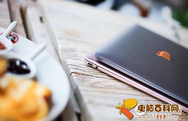 华为MateBook X和苹果MacBook哪个好 谁更值得买?