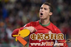 2018世界杯伊朗vs葡萄牙谁会赢 伊朗vs葡萄牙比分预测