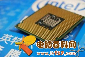 Intel八代奔腾什么时候上市?奔腾5400/5600上市时间