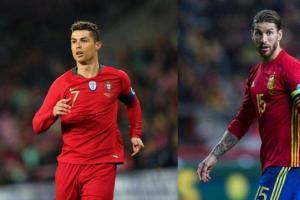 2018世界杯小组赛B组出线和出局分别是哪支球队?