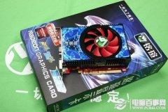 499元入门装机好选择 铭瑄HD6570巨无霸显卡推荐