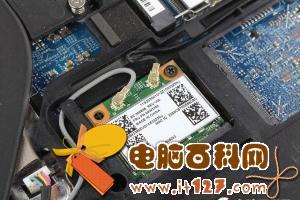 笔记本无线网卡有哪几种 有必要升级吗