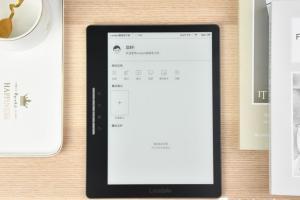 边写边录 Leadpie智能电子纸如何助力效率提升