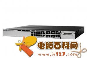 节省成本 思科WS-C3850-24T-S特价售